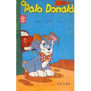 -disney-pato-donald-0464