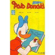 -disney-pato-donald-0484