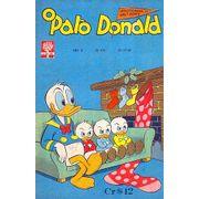 -disney-pato-donald-0476
