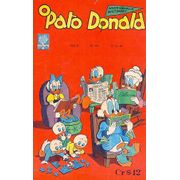 -disney-pato-donald-0477