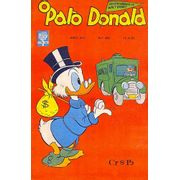 -disney-pato-donald-0492