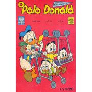 -disney-pato-donald-0532