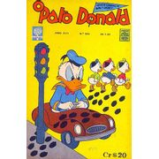 -disney-pato-donald-0534
