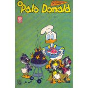 -disney-pato-donald-0542