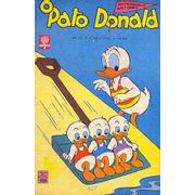 -disney-pato-donald-0548