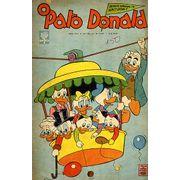 -disney-pato-donald-0634