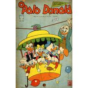 -disney-pato-donald-0634