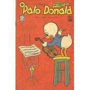 -disney-pato-donald-0660