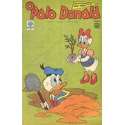 -disney-pato-donald-0662