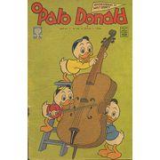 -disney-pato-donald-0672