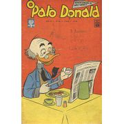 -disney-pato-donald-0666