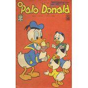 -disney-pato-donald-0670