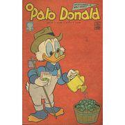 -disney-pato-donald-0676