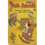 -disney-pato-donald-0678