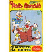 -disney-pato-donald-0680