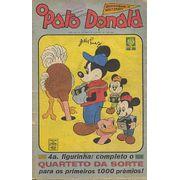 -disney-pato-donald-0682