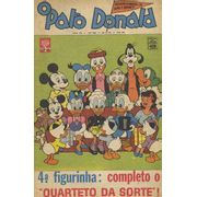 -disney-pato-donald-0686