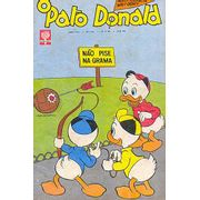 -disney-pato-donald-0710