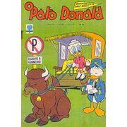 -disney-pato-donald-0732