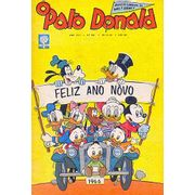-disney-pato-donald-0738