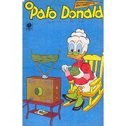-disney-pato-donald-0770
