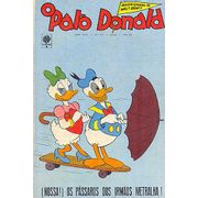 -disney-pato-donald-0774