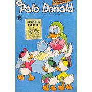 -disney-pato-donald-0778