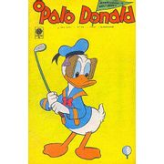 -disney-pato-donald-0798