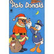 -disney-pato-donald-0788