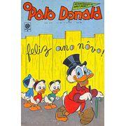 -disney-pato-donald-0790