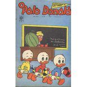 -disney-pato-donald-0800