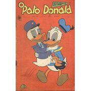 -disney-pato-donald-0812