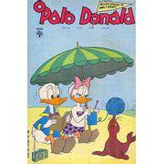-disney-pato-donald-0876