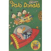 -disney-pato-donald-0888