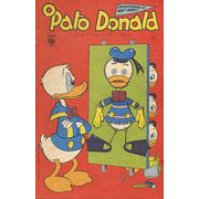 -disney-pato-donald-0890
