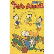 -disney-pato-donald-0892