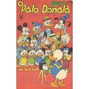 -disney-pato-donald-0894