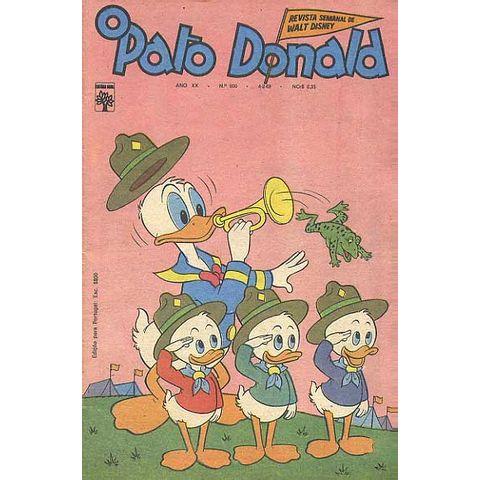 -disney-pato-donald-0900