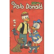 -disney-pato-donald-0918