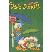 -disney-pato-donald-0932