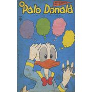 -disney-pato-donald-0942