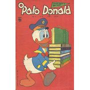 -disney-pato-donald-0936