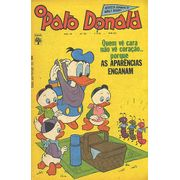 -disney-pato-donald-0940
