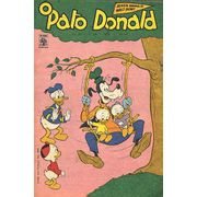 -disney-pato-donald-0968