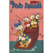 -disney-pato-donald-0980