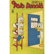 -disney-pato-donald-0992