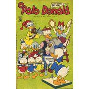 -disney-pato-donald-0998