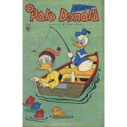 -disney-pato-donald-1042