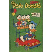 -disney-pato-donald-1038