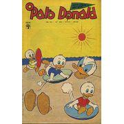 -disney-pato-donald-1044
